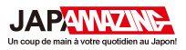 Japamazing français